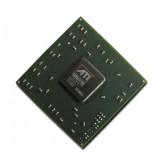 ATI MOBILITY RADEON X600 216PDAGA23F