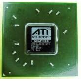 ATI3600 216BAAAVA12FG