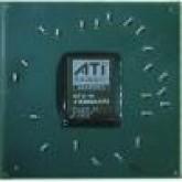 ATI RADEON M72-M 216QMAKA11FG