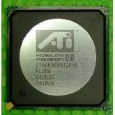 ATI9200 216DK8AVA12PHG