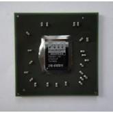 ATI AMD 216-0707011