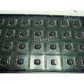 ATI AMD 690M