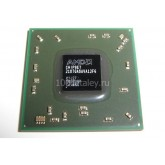 ATI AMD 216TQA6AVA12FG