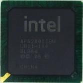 NH82801IBM