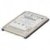 80 GB. (NB-IDE) Fujitsu (8MB., 4200 RPM)