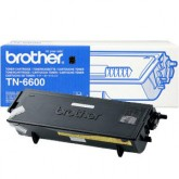 Toner Brother TN-6600 (Original)