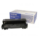 Toner Brother DR-3000 (Original)