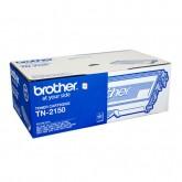 Toner BROTHER TN-2150 (Original)