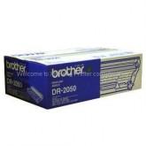 Toner Brother DR-2050 (Original)