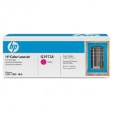 Toner HP Q3973A