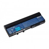 Acer Battery ACER Travelmate 2420 3623 5552 6291 11.1Vขนาด 7200 mAh