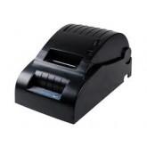 X-Printer   XP58 III เครื่องพิมพ์แบบความร้อน