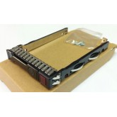 HP 651687-001 2.5 DL388 G8 server hard drive bays DL380 G8
