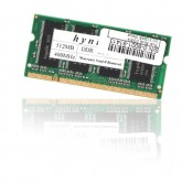 512MB. DDR(400, NB) Hynix