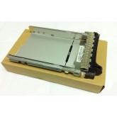 DELL F9541 D981C 3.5 SAS server hard disk bays 2950