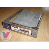 SUN 540-3024 SCSI 3.5 drive bays sun server hard drive bays