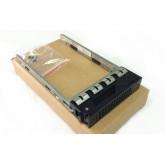 Lenovo Lenvov 03X3836 2.5 RD630 RD530 server hard drive bays