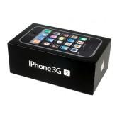 ขายส่ง Apple iPhone 3GS 8 MB แอปเปิ้ล สินค้าใหม่ อุปกรณ์ ครบ รองรับภาษาไทย ราคา 4900 บาท รับประกัน 1