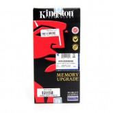 DDR3(1600, NB) 8GB. Kingston