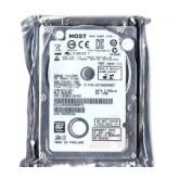 750 GB. (NB-SATA-II) Hitachi H2T750854S