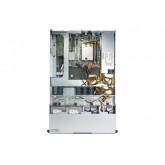 ขายส่ง HP ProLiant DL120 G7 Xeon Quad Core E3-1220 120GB 6G SAS SATA 3.5in