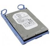 IBM HDD 1TB 3.5inch 7.2K SimpleSwap SATA (43W7622)