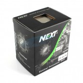 Core i5 - 4670 (Box-Fan Next)