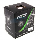 Pentium G2030 (Box-Fan Next)
