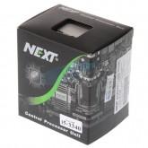 Core i5 - 3340 (Box-Fan Next)