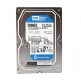 ACER HDD 500GB 7.2K SATA 3.5 (TC.32700.095)