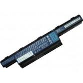 Battery NB ACER 4741