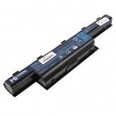 Battery NB ACER 4752 4752G 4752Z 4752ZG