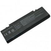 Battery NB SAMSUNG R710 X360 X460 X60