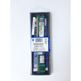 DDR2(800) 2GB. Kingston