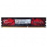 DDR3(1600) 8GB. G.SKILL (C11S-8GIS) Aegis