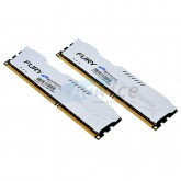 Hyper-X DDR3(1600) 16GB. Kingston (316C10FW)