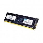 DDR3(1333) 4GB. G.SKILL (C9S-4GNS)