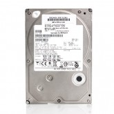 250 GB.IDE Hitachi HDT725025VLAT