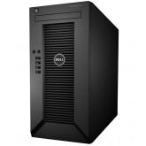 DELL Dell server PowerEdge T20 G3220 3.0G 4G 1TB