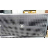 Dell PowerEdge 2800 Server มือสอง