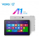 Voyo WinPad A1 mini version WIFI 32GB Intel quad-core eight-inch Win8 tablet