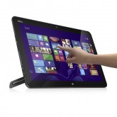 DELL XPS 18 Intel Core i7 4GB DDR3 500GB HDD Capacity 18.4inch Touchscreen