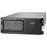 4U Rack Server Tyan FT48 (B8812F48W8HR) Quad Opteron™ SAS Series Server System