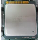 INTEL XEON E5-2650 8-core 16 thread 2.0G Dual 2011 C0 stepping there E5-2660
