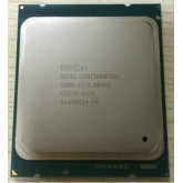 INTEL XEON E5-2670 V2 10-core 20 thread 2.3G beyond E5-2680 2690 2687W
