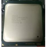 INTEL E5-2689 8-core 16 thread 2.6G Turbo 3.3G is significant over E5-2670 2680 spot