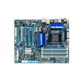 Gigabyte GA-X58A-UD3R Intel X58 chipset supports 1366 All CPU