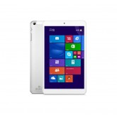 Onda V819W 8.0 Inch Tablet PC IPS Touch Windows 8.1 Intel 3735E 16G Quad Core