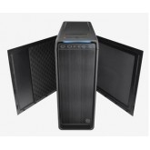 XEON E5-2680 8-core 16 thread 2.7G ES Gigabyte X79-UD3 / 8G 3D rendering Edit Host