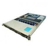 E5520 ASUS Z8NA-D6 +6480 PIKE card SAS KST 8G REG ECC accessories set